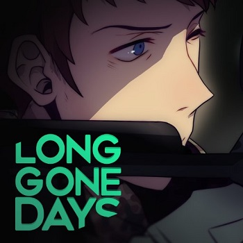 Long Gone Days