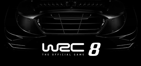 WRC 8: World Rally Championship
