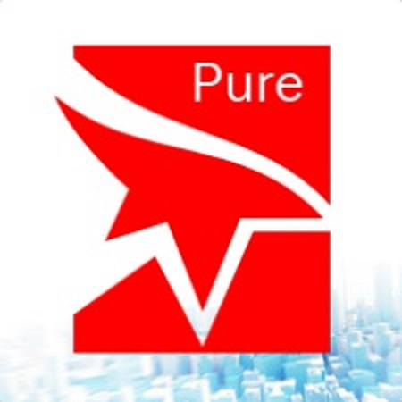 Mirror's Edge: Pure Time Trials