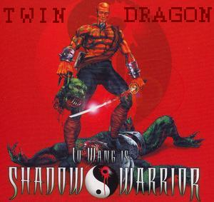Shadow Warrior: Twin Dragon
